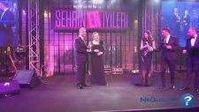 24 Mayıs 2017 Milliyet Gazetesinin Sedat Peker'e Ödül Vermesi