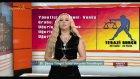 Astrolog Şenay Yangel - 25 Mayıs 2017 Burç Yorumları