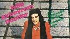 Edip Akbayram & Dostlar - Kolum Nerden Aldın Zinciri / Gam Üstüne Gam