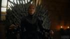 Game of Thrones 7.Sezon Yeni Fragman (16 Temmuz Pazar)