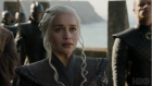 Game of Thrones 7.Sezon Yeni Fragman (Türkçe Altyazılı)