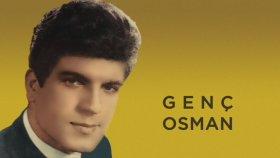 Genç Osman - Yalan Gözlerin (45'lik)