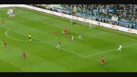 Gümüşhanespor 0-1 Erzurumspor (Maç Özeti - 24 Mayıs 2017)