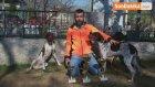İki Çocuk Babası Şahıs Av Tüfeği ile İntihar Etti