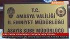 Iraklı Zanlılar Vatandaşlarını Türkiye'de Sahte Altınlarla Dolandırdı