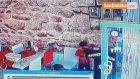 Lokantadan Para Çalan Çocuklar Kamerada
