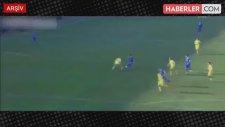 Lyon Başkanı: Fenerbahçe'nin Teklifi Valbuena'yı Cezbetti