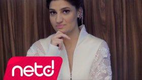Pınar Uludağ - Üzümünü Yedin mi?