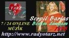Serpil Barlas - Benim Dünyam 1998