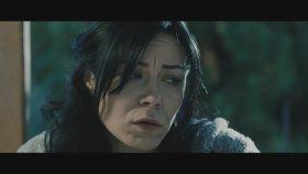 Sinsiran: Yasak Aşk (2017) Fragman