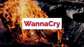 WannaCry virüsü nedir? Dünyayı saran virüse dikkat!
