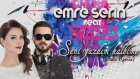 Zara - Seni Yazdım Kalbime Club Remix DJ Emre Serin 2017 Mix