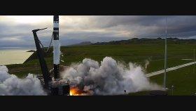 3D Yazıcı İle Roket Motoru Üretmek