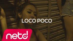 Anca Pop - Loco Poco