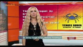 Astrolog Şenay Yangel - 26 Mayıs 2017 Burç Yorumları