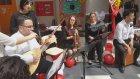 Ben Denizde Bir Gemi Müzik Dinletisi 24.05.2017 Mektebim Tekirdağ Kampüsü Okul Lansmanı Ortaokul Böl