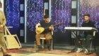 DENGBEJİ SİDAR BERİTAN ZERİYE (YAŞAM TV)