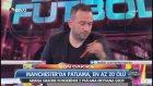 Derin Futbol 22 Mayıs 2017 Kısım 9/9 - Beyaz TV