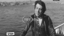 İzzet Altınmeşe - Ağlama Yar Ağlama Anam -  (1979)