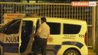 Otomobil 6 Yaşındaki Kıza Çarptı: 1 Ölü