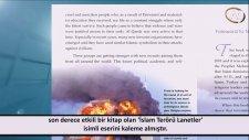 Sayın Adnan Oktar'ın Dünya Çapında Faaliyetleri