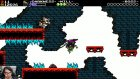 Shovel Knight Specter Of Torment | Bölüm 3