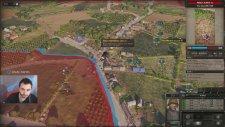Steel Division Normandy 44 Gameplay Türkçe | İlk Bakış