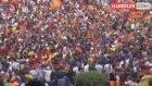 Süper Lig'e Çıkan Yeni Malatyaspor, İlk Maçını Seyircisiz Oynayacak
