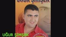 Uğur Şimşek - Güzele Bak Bak 2009