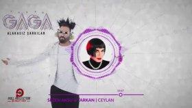 Yaşar Gaga - Ft. Tarkan, Sezen Aksu - Ceylan