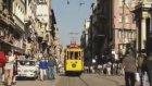 Yıl 1995 | İstiklal Caddesi