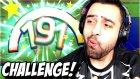 191 Fut Draft Challenge Denemesı !