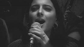 Ayda Mosharraf - Ft. N-Joy Band - Yalan