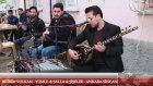 Bitirim Volkan - Yumul / Salla / Şişeler - Ankara Sincan 2017