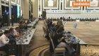 """Enerji ve Tabii Kaynaklar Bakanı Berat Albayrak: """"Geçtiğimiz Yıl 5'lik Not Üzerinden Size Verilen..."""