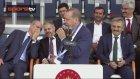 Erdoğan: Stadyumlardan 'Arena' ismi kaldırılacak