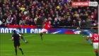 Fikret Orman, Manchester United'dan Rooney İçin Nabız Yokluyor