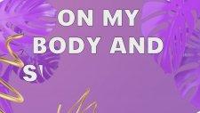Liam Payne ft. Quavo - Strip That Down