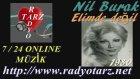 Nil Burak -  Elimde Değil 1980