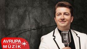Ömer Faruk Özcan - Sûfî Aşk (Full Albüm)