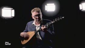 Paul Dwyer - Gel Gör Beni