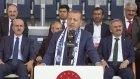 Recep Tayyip Erdoğan - İmam Hatip Gençlik Buluşması (26 Mayıs 2017)