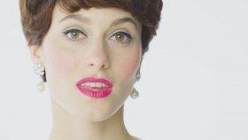 Sinemada Kadın Makyajının 100 Yıl İçinde Değişimi