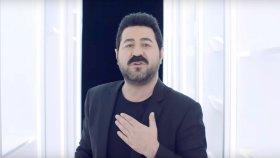 Yaşar Gaga - Bi Cacık Olmaz Feat. Serkan Kaya