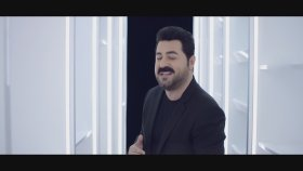 Yaşar Gaga - Ft. Serkan Kaya - Bi Cacık Olmaz