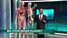 Bel fıtığı, güzel görünüm, göğüs hastalıkları ve zayıflama - Sağlık Kontrolü 20 Mayıs 2017 Cumartesi