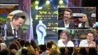 Beyaz'ın Reyting Sürprizi Çok Güldürdü! - Beyaz Show (26 Mayıs Cuma)