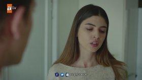 Defne ile Serkan'ın Tartışması! - Kırgın Çiçekler 85.Bölüm (22 Mayıs Pazartesi)