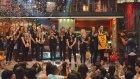 Dünya Şampiyonu Vakıfbank Kadın Voleybol Takımı Beyaz Show'daydı! - Beyaz Show (26 Mayıs Cuma)