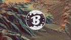 Eurythmics - Sweet Dreams (Y-RED & Anika Bootleg)